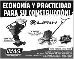 IMAG S.R.L.