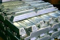 Special quality billets