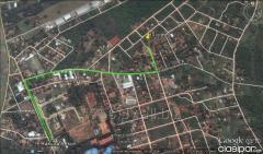 Terreno, Zona De Rakiura, Luque, Central, Paraguay