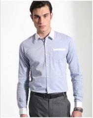 Camisas para caballeros