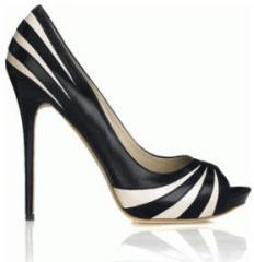Zapatos para noche