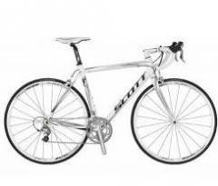 Bicicletas Scott Speedster S20