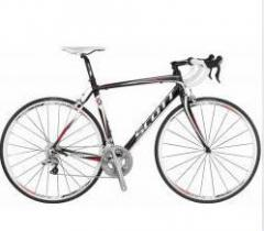 Bicicletas Scott Speedster S10