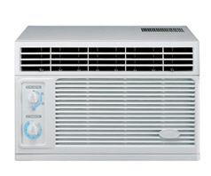 Acondicionadores de aire. Equipos de AA de