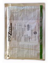 Herbicida IMAZPYR 80WP