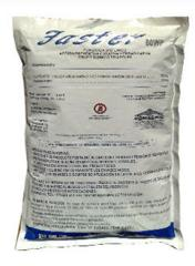 Fungicidas FASTER 80 WP