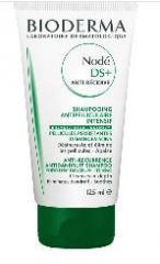 Shampoo Nodé D.S.