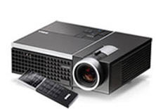 Proyector DELL  M210X