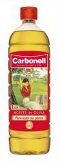Aceite de oliva Carbonell 04