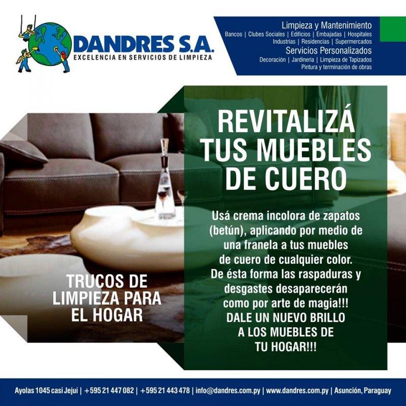 productos_de_limpieza_para_tu_hogar_oficina
