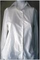 Camisa dama básica