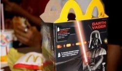 McDonald's ofrecerá su