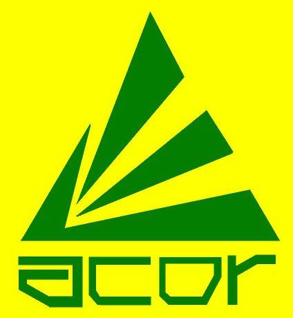 Acor, S.A., Areguá