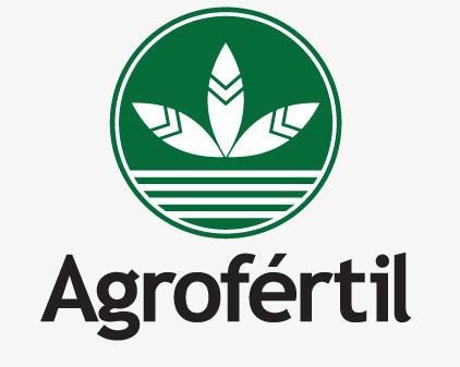 Agrofértil, S.A., Ciudad del Este