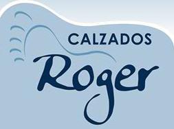 Calzados Roger, Empresa, Ciudad del Este