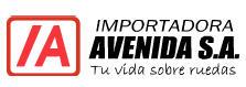 Importadora Avenida, S.A., San Lorenzo