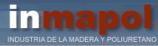 Inmapol, S.A., Lambaré