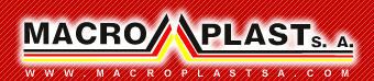 Macroplast, S.A., San Lorenzo
