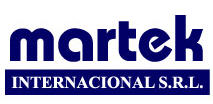 Martek Internacional, S.R.L., San Lorenzo