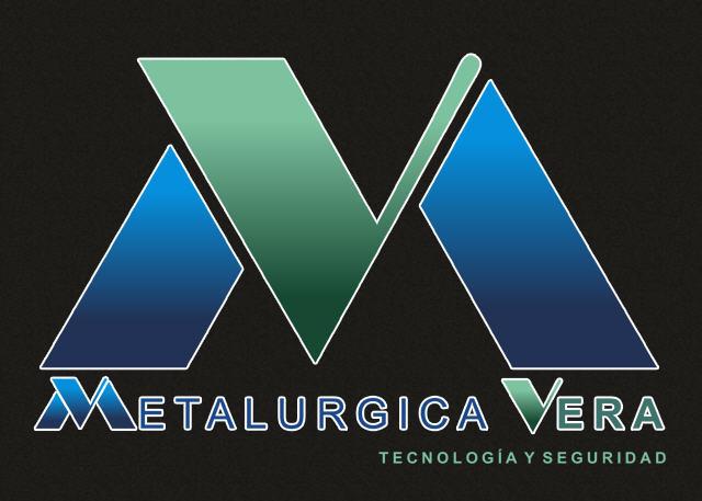 Metalúrgica Vera, S.A., San Lorenzo