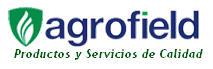 Agrofield, S.A., Asunción