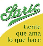Saric, S.A., San Lorenzo