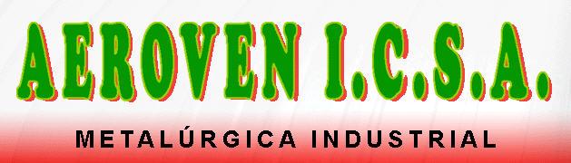 Aeroven, I.C.S.A., San Lorenzo