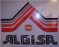 Algisa, S.A.,  Coronel Bogado