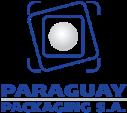 Parpack Planeta Embalaje, S.A., Asunción