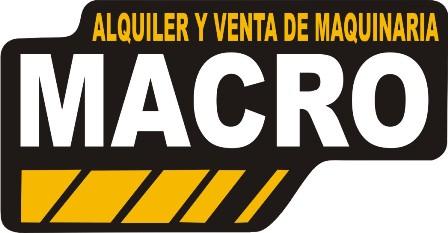 Macro Maquinarias S.A., Mariano Roque Alonso