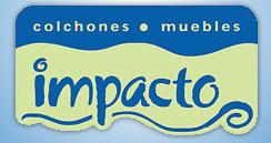 Impacto, S.L., Asunción