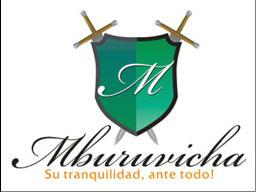 Mburuvicha, S.L., Luque