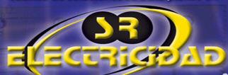 SR Electricidad, S.A., Ciudad del Este