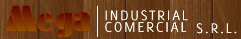 Mega industrial comercial, S.L.,  Encarnación