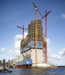 Pedido Control de calidad de construcción