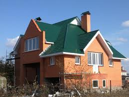 Pedido Construcción de casas