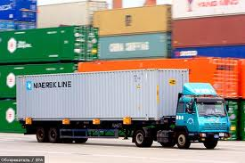 Pedido Servicios de exportación