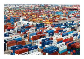 Pedido Exportación y importación