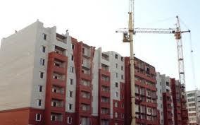 Pedido Inversiones en construcción