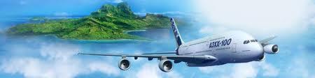 Pedido Turismo y otro