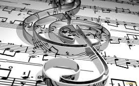 Pedido Música viva