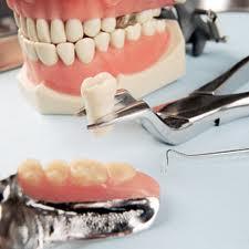Pedido Consultorio odontológico