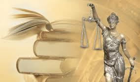 Pedido Servicios de abogados