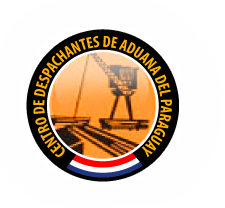 Pedido ACP Despachos Aduaneros - Importaciones y Exportaciones Asesoramiento General
