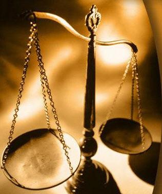 Pedido Ervicios de juristas y abogados de derecho civil
