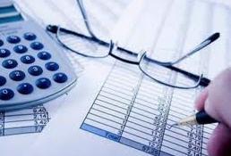 Pedido Auditoría de negocio