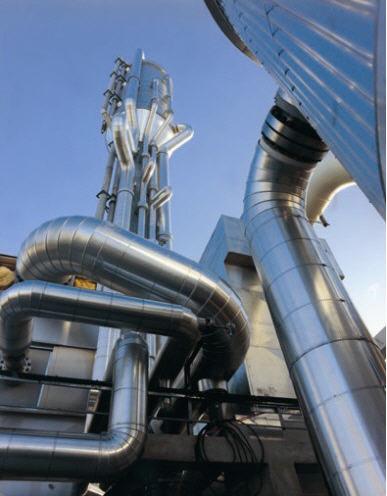 Pedido Control de procesos industriales