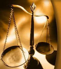 Pedido Servicios de abogado
