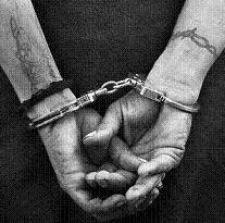 Pedido Derecho penal