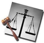 Pedido Derecho internacional